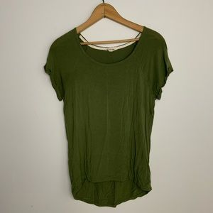 Green Energie T-Shirt